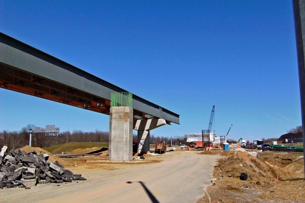 images-projects-95-895-interchange-3