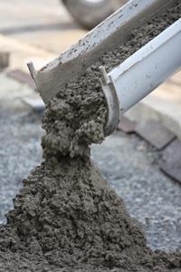 images-pour-concrete